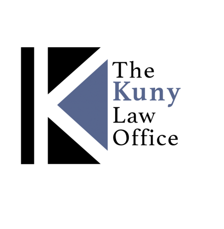 Final Kuny Logo full trans k-01