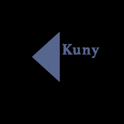 Final Kuny Logo trans K-01
