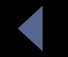 Final Kuny Logo[59541]-03
